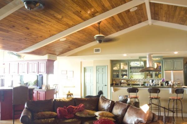 2732 Sunrunner Lane, Gulf Breeze, FL
