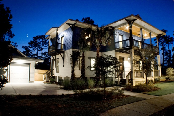 4991 Leeward Drive, Perdido, FL