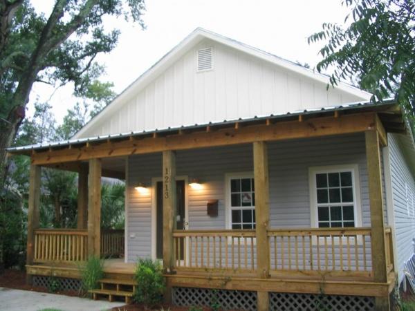 1213 North Davis St., Pensacola, FL