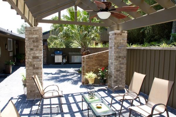 4840 Manolet Dr., Pensacola, FL