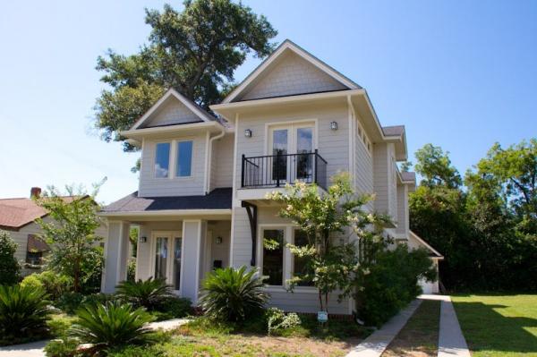 1511 East Gadsden, Pensacola, FL