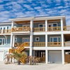 pensacola beach custom home