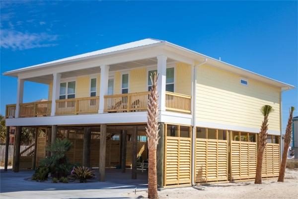 1410 Via De Luna, Pensacola Beach, FL