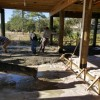 Pensacola Custom Piling Home Builder