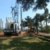 Pensacola Piling Home Custom Home Construction